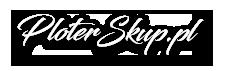 PloterSkup.pl – Kupimy Prawie Każdy Ploter – Gotówka, Wyniesienie, Transport | Mutoh Mimaki Roland i inne